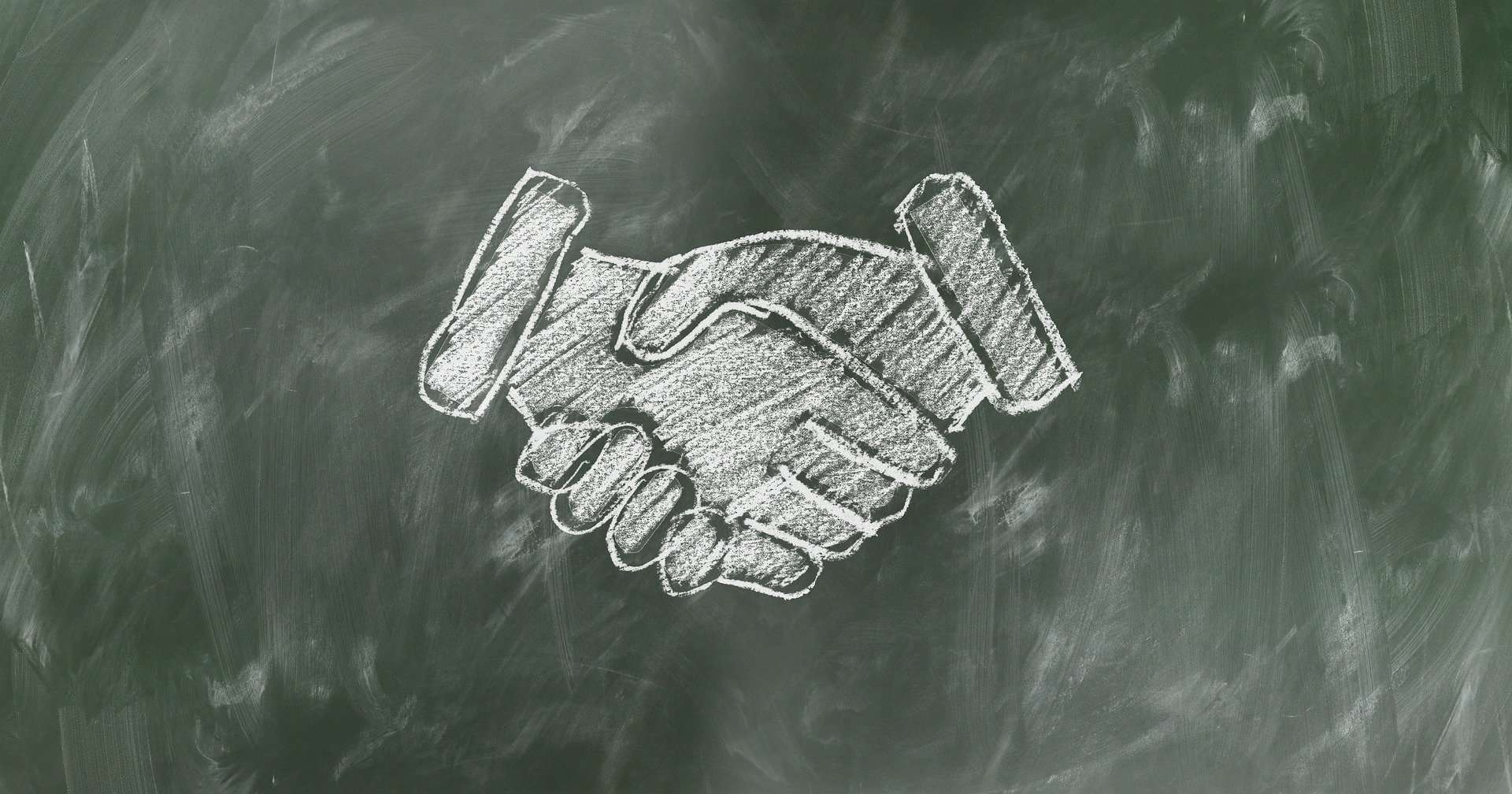 Strong Nonprofit Board Relationships
